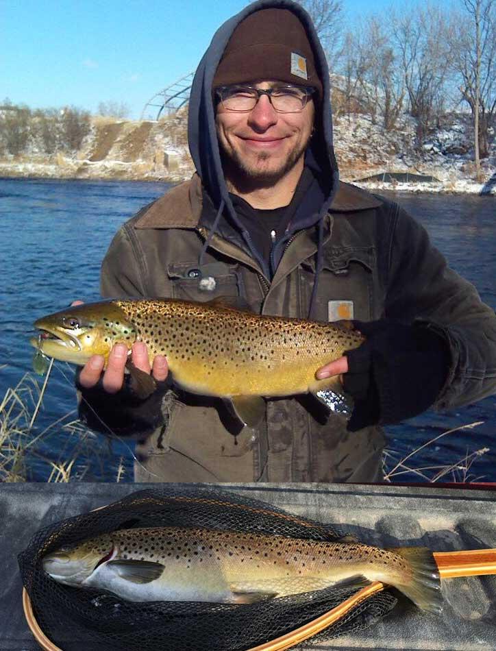 West shore charters fishing lake champlain peru for Vt fishing license